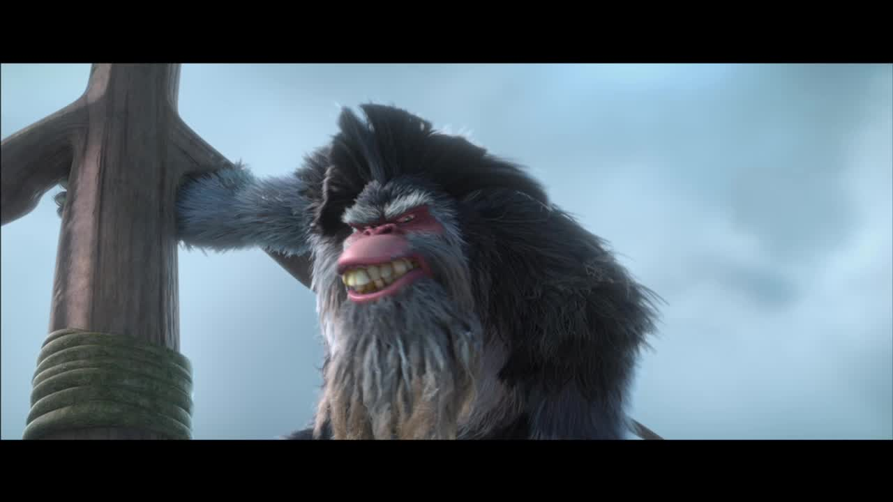 ice age movie download in telugu