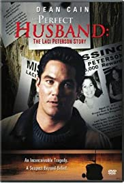 The Perfect Husband: The Laci Peterson Story Poster