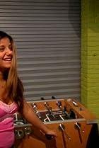 Rachel Moyal
