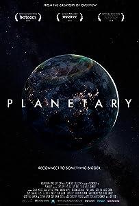 Full hd movie 720p free download Planetary UK [640x352]