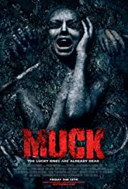Muck Poster