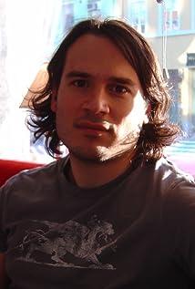 Mark Raso Picture