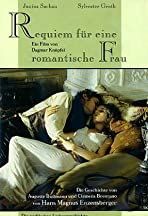 Requiem for a Romantic Woman
