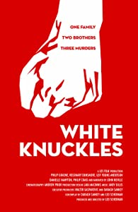 Downloads full movies White Knuckles by Leo Scherman [640x352]