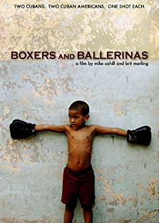 Boxers and Ballerinas (2004)