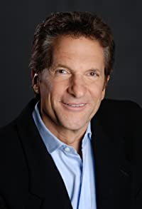 Primary photo for Peter Guber