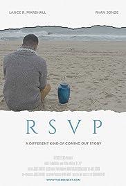 R.S.V.P. Poster