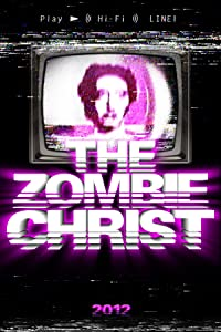 The Zombie Christ hd mp4 download