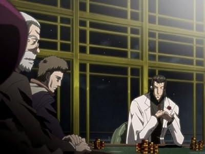 Death Poker movie download hd