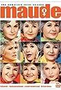 Maude (1972) Poster