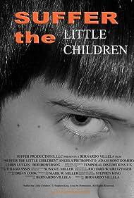 Suffer the Little Children (2006)
