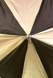 Umbrellas/Outboard Motors/Silver Cutlery/Tape Measures Poster