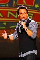Johnny A. Sanchez