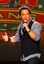 Johnny A. Sanchez's primary photo