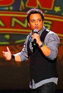 Johnny A. Sanchez Picture