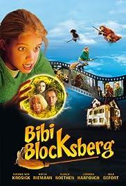 Bibi Blocksberg(2002) Poster - Movie Forum, Cast, Reviews