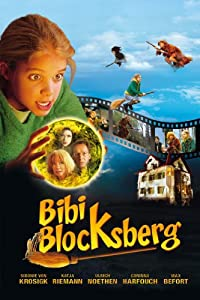 A good movie to watch Bibi Blocksberg [1280x960]