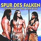 Spur des Falken (1968)