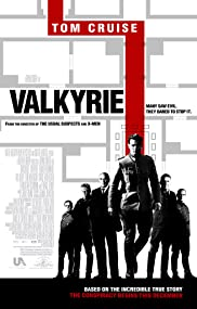 LugaTv | Watch Valkyrie for free online