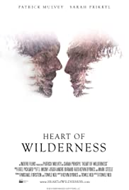 Heart of Wilderness Poster