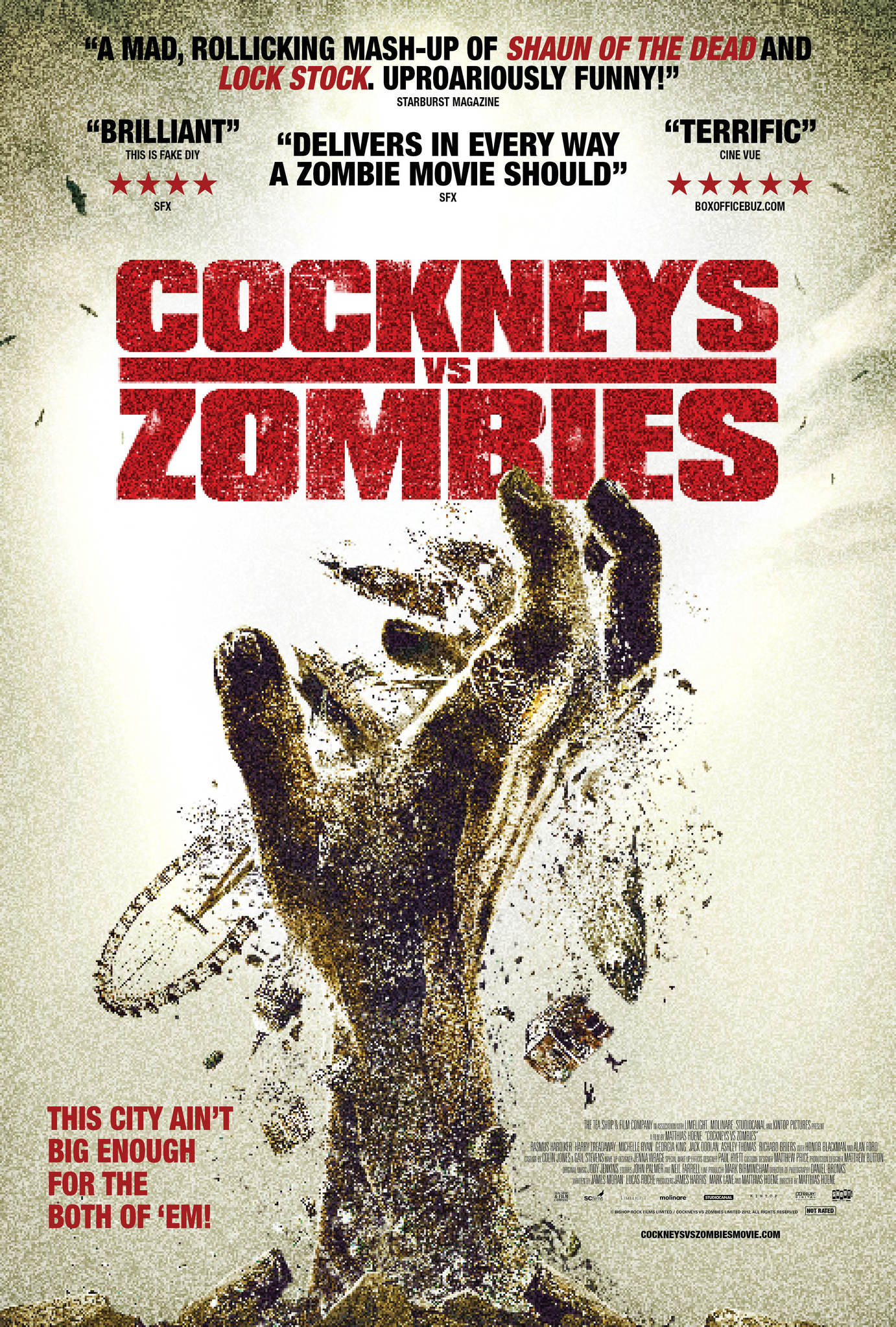 neys vs Zombies (2012) - IMDb Zombie Home Design Html on old fashioned home design, new mexico home design, earthquake home design, macabre home design, hurricane home design, hollywood home design, monster home design,
