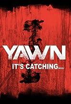 YAWN - It's Catching...