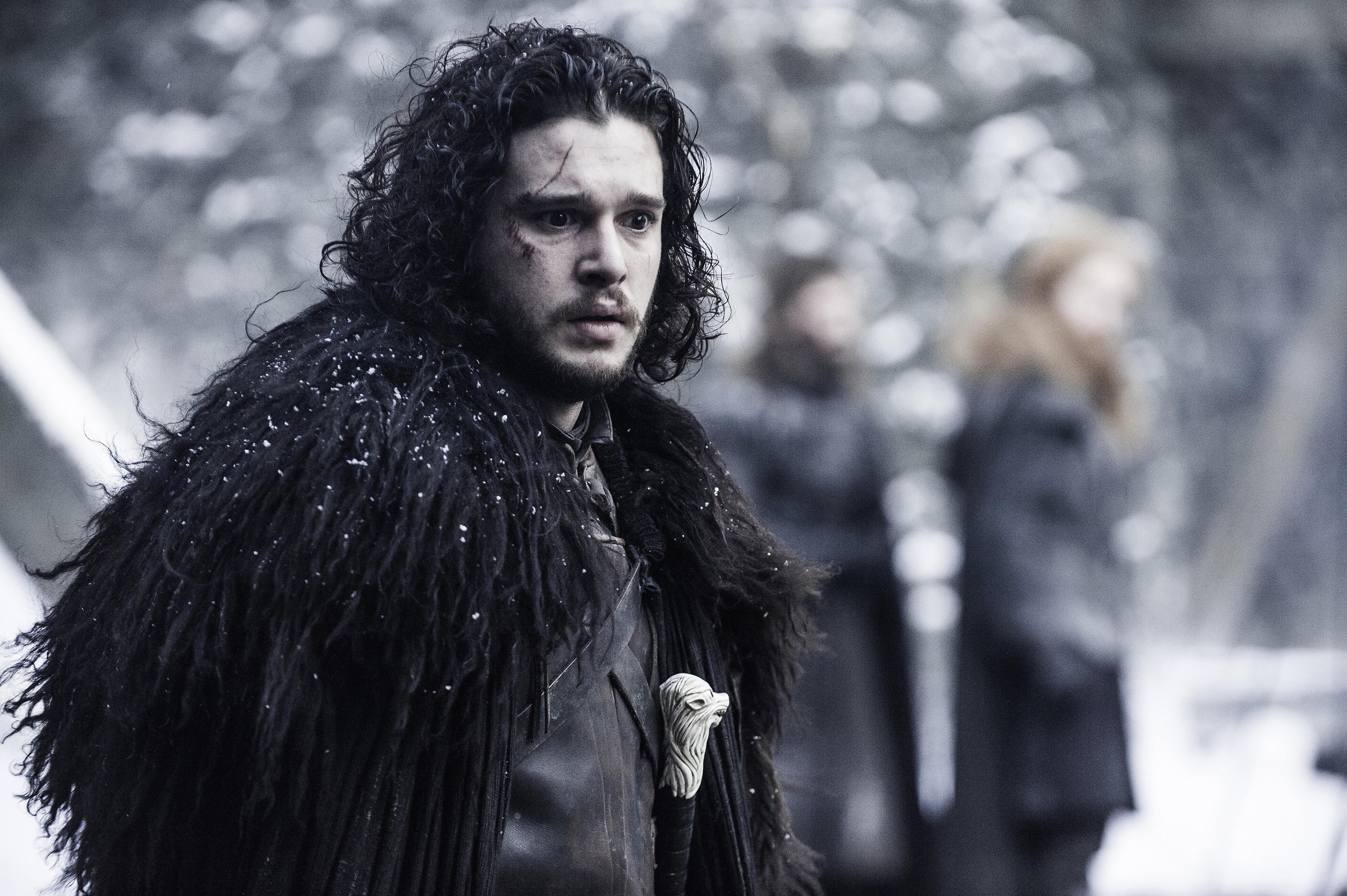 game of thrones season 5 english subtitles