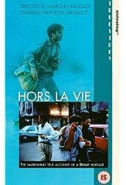 Download Hors la vie (1991) Movie