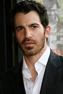 Chris Messina Picture