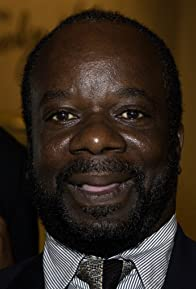 Primary photo for Joseph Marcell