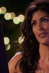 Melissa Brasselle in Tough Love (2009)