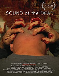 Watch it online movies Sound of the Dead USA [640x640]