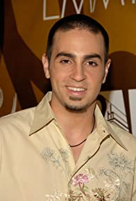 Primary photo for Wade Robson