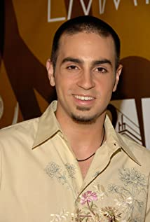 Wade Robson Picture