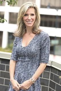 Jane Buckingham Picture