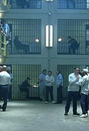 prison break s01e17 video