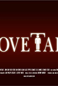 Primary photo for LoveTalk