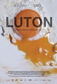 Primary photo for Luton