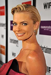Primary photo for Jaime Pressly