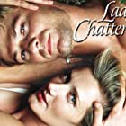 Sean Bean and Joely Richardson in Lady Chatterley (1993)
