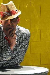 Josh Manculish Picture