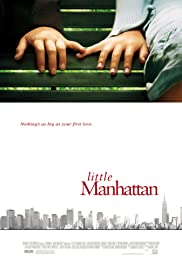 Little Manhattan (2005) 720p download