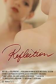 Reflection (2014)