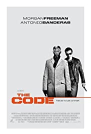 The Code Streaming