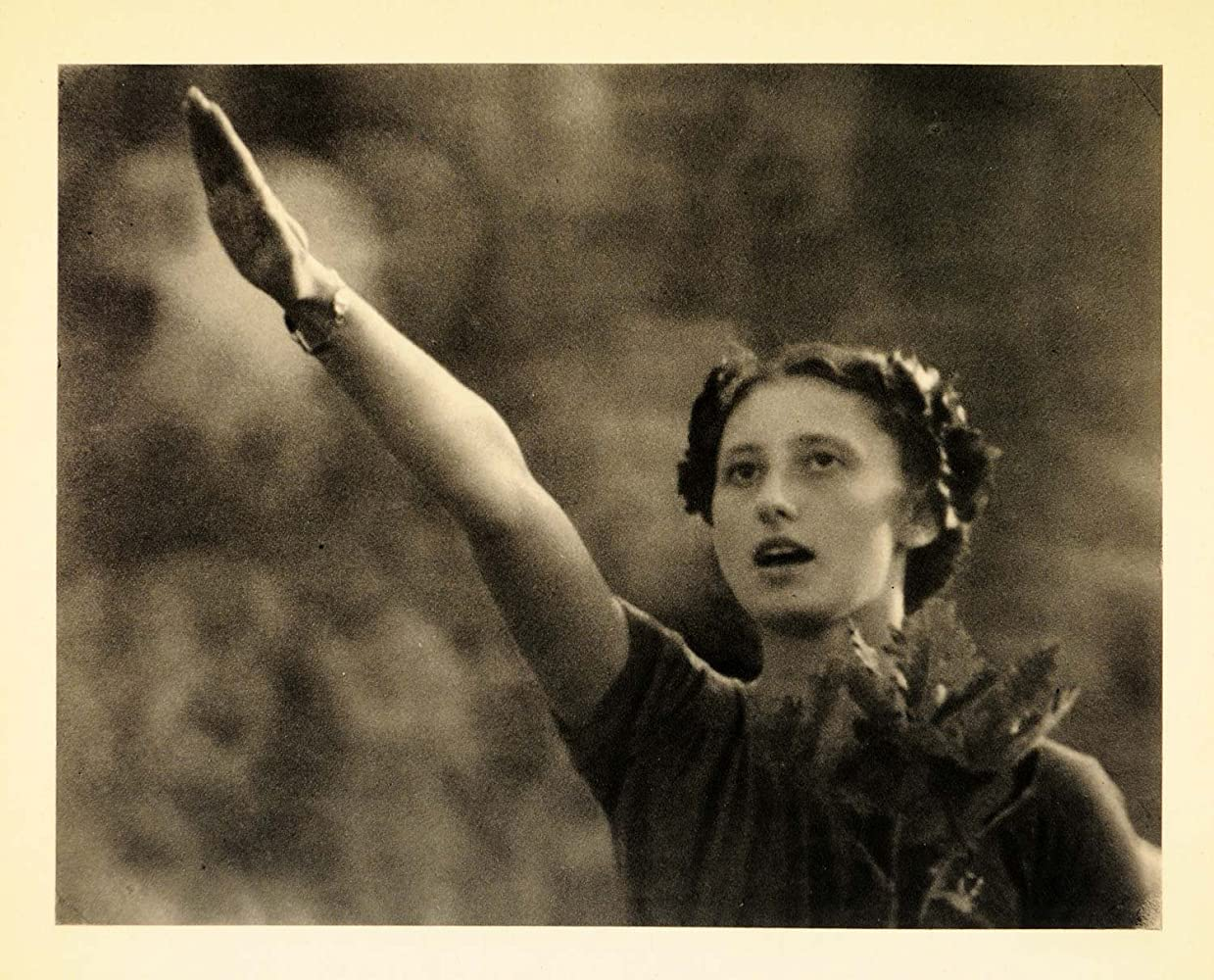 Olympia Part Two: Festival Of Beauty (1938) Online Subtitrat