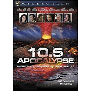10.5: Apocalypse in tamil pdf download