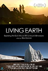 Primary photo for Living Earth