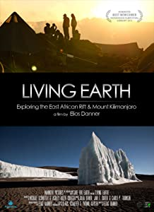 Watching the movie Living Earth by none [hd720p]