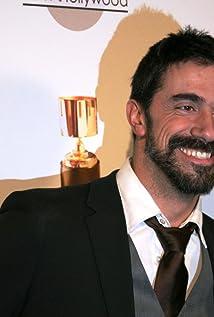 Alessandro Carloni Picture