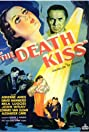 The Death Kiss (1932) Poster